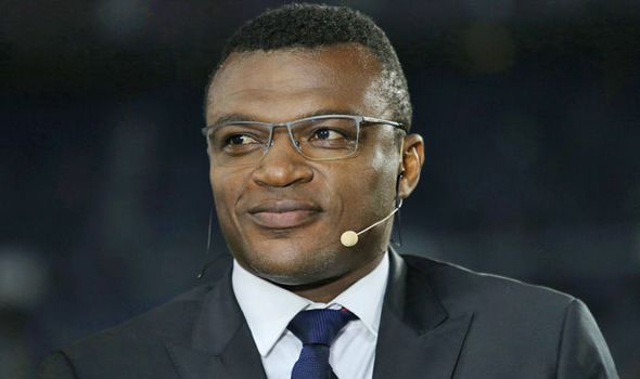 Marcel Desailly sends warning to Chelsea players ahead of Manchester City game - https://newsexplored.co.uk/marcel-desailly-sends-warning-to-chelsea-players-ahead-of-manchester-city-game/