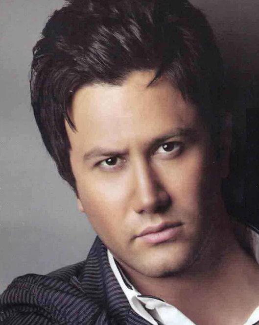 Shahrokh Estakhri Iranian Actors Pinterest
