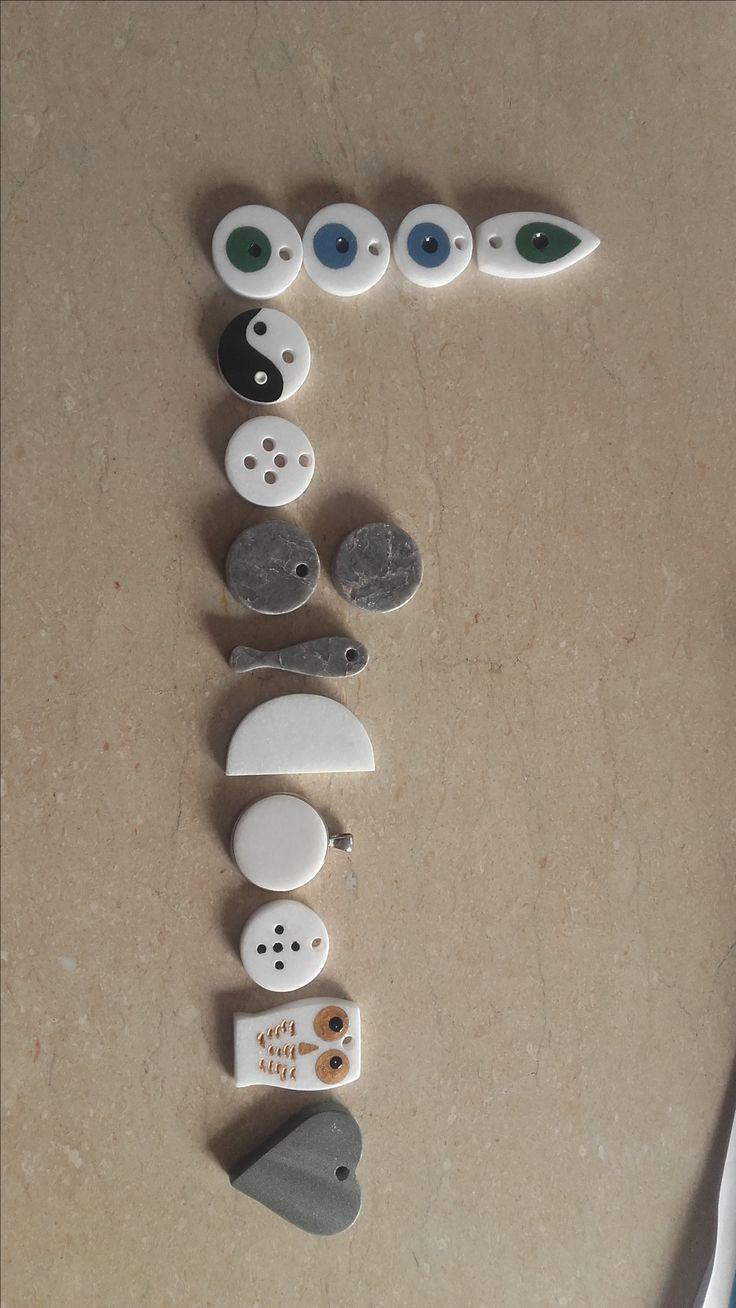 #marblejewelry#marbledesigns#marteble#marblestsoukli