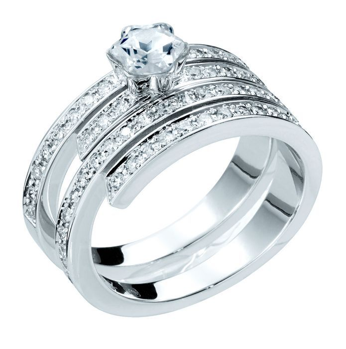 Wedding Ring Cost Quiet Wedding Mont Blanc Wedding Rings Price