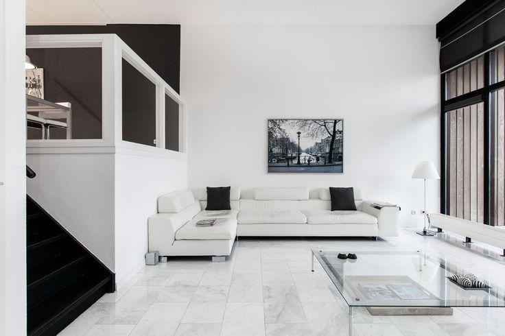 # living room