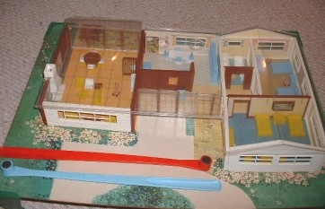 I Was Milton Bradley S Love Child Part 2 Things From