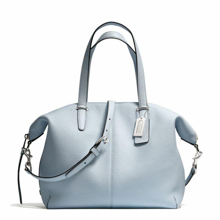 156 best Diane's Handbags images on Pinterest | Satchel, Melbourne ...