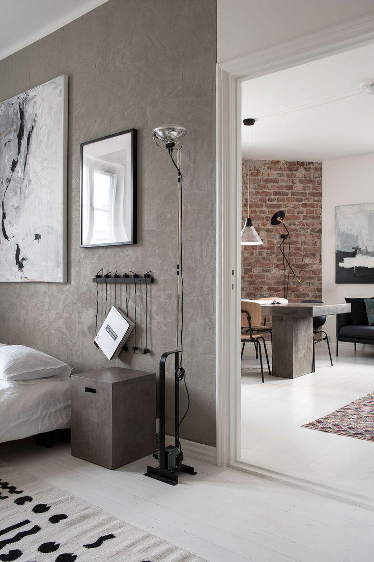 294 mejores im genes de interiores home decor en pinterest ideas para casa dise o de - Dulce hogar villalba ...