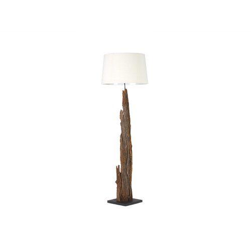 185 cm Stehlampe Treibholz Jetzt bestellen unter: https://moebel.ladendirekt.de/lampen/stehlampen/standleuchten/?uid=f60609e7-005c-564f-a917-c91edf6fcbc2&utm_source=pinterest&utm_medium=pin&utm_campaign=boards #stehlampen #leuchten #lampen #lamps #floor Bild Quelle: wayfair.de