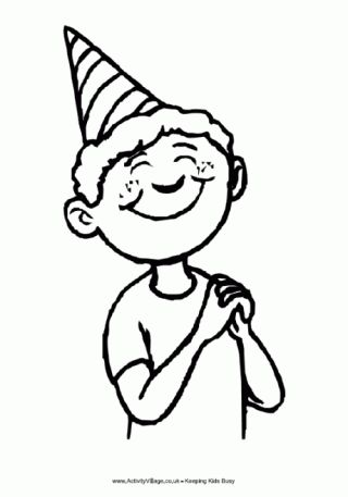 177 best birthday images on Pinterest Vocabulary Worksheets and