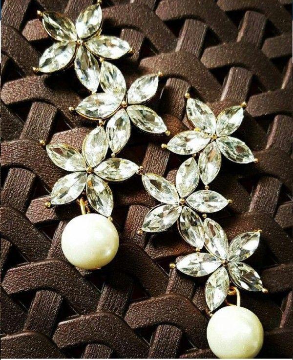Desi Beads #SoRRYFoRThiS