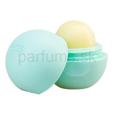 EOS Sweet Mint balzam na pery | parfums.sk