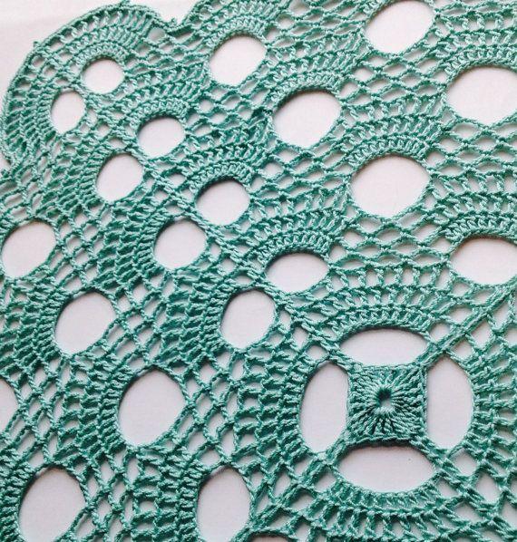Die besten 25+ Aqua Decke Ideen auf Pinterest | türkise Bettwäsche ...