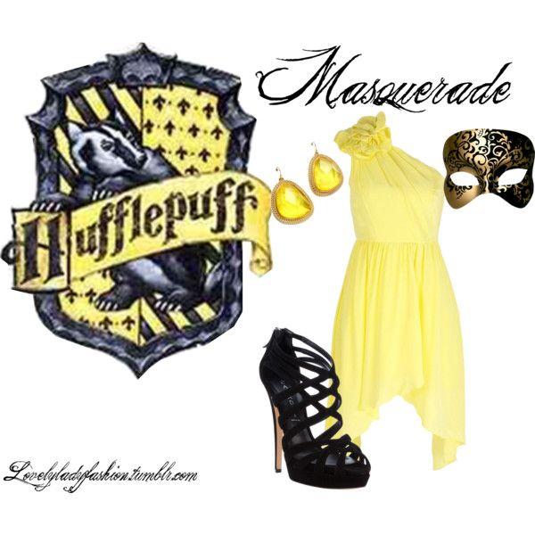 Masquerade by sad-samantha on Polyvore featuring Natasha Gan, Casadei and Fantasy Jewelry Box