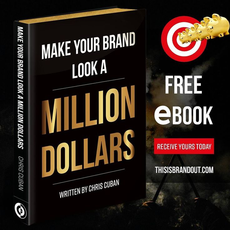 FREE eBook - OUR GIFT 2U! - Take your brand sky high - thisisbrandout.com - Double Tap 4TY - Follow us @brandout - This eBook will set the foundations for the creation of the million dollar aesthetics that will allow you to attract a targeted audience convert more customers  find the right talent and even lure stakeholders who are interested in what you have to offer.