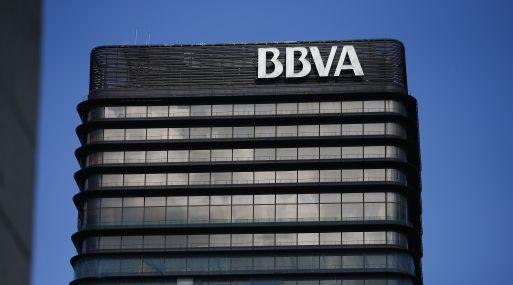 En vivo: El Grupo BBVA presenta sus resultados del primer trimestre del 2014 #Gestion