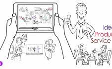 Whiteboard Animation & Explainer Videos | Fiverr