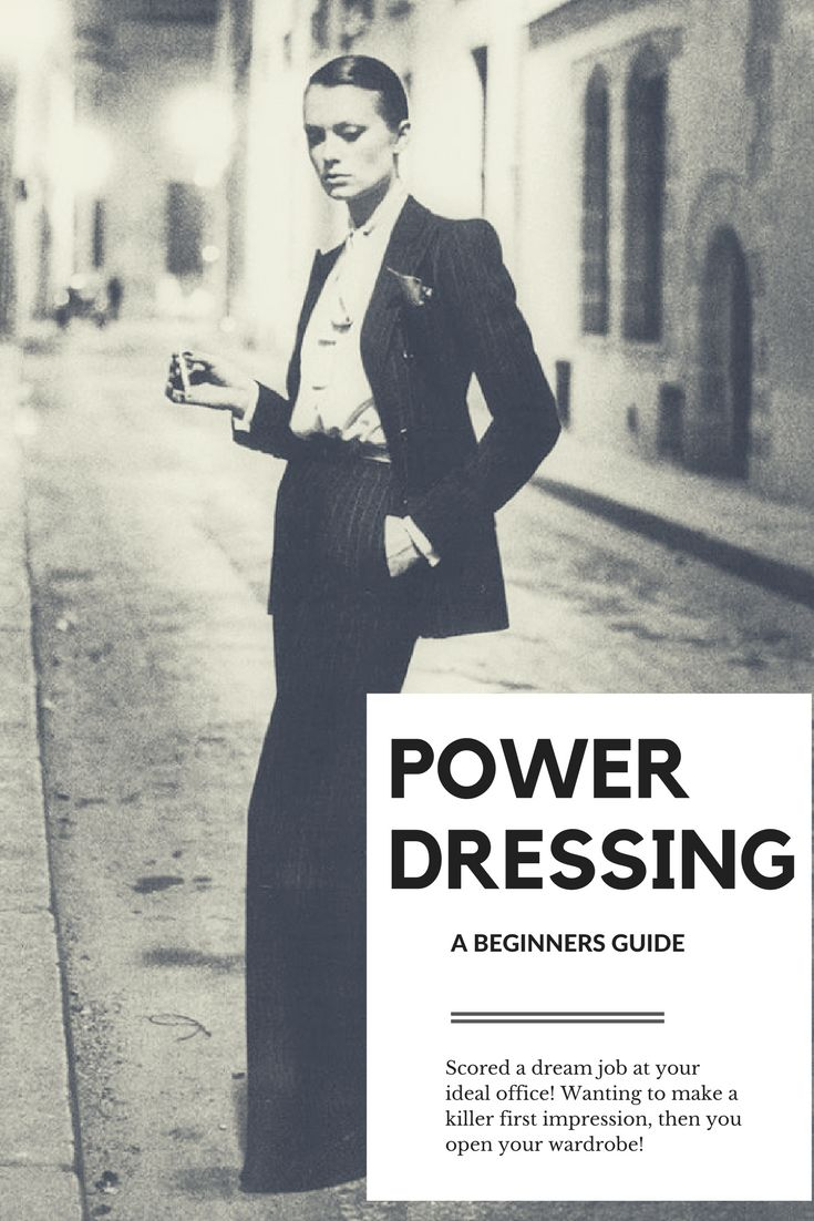 power dressing 1980s fashion history power dressing and influence of television soap series 'dynasty' and 'dallas.