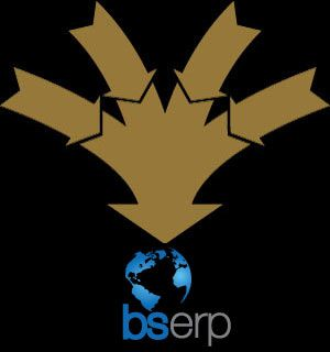 BS ERP - Sistema integrado que realiza múltiplas atividades e facilita a organização de diversos dados em um unico lugar. http://blog-bigsolutions.blogspot.com.br/2013/05/bs-erp-enterprise-resource-planning.html