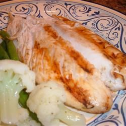 ... baked fish on Pinterest | Grilled grouper, Grilled red snapper and Red
