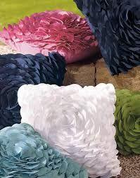 Resultado de imagen para como hacer cojines modernos sofa gris pinterest search - Hacer cojines sofa ...