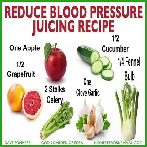 foods pressure blood reduce help rid meant fibre meals juicing plaque compliment rich smoothie lower presure