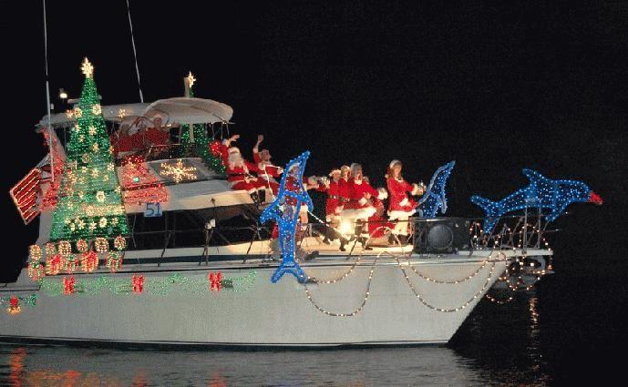 Tacoma Christmas Boat Parade 2020 Tacoma Yacht Club Christmas Boat Parade 2020 | Dwdnua.bestnewyear.site