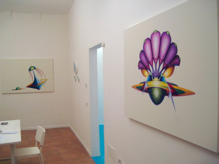 Ignazio Mazzeo #ignaziomazzeo #adiacenze #contemporaryart #installation #exhibition #artist #painting #sculpture #sitespecific #nature #colours