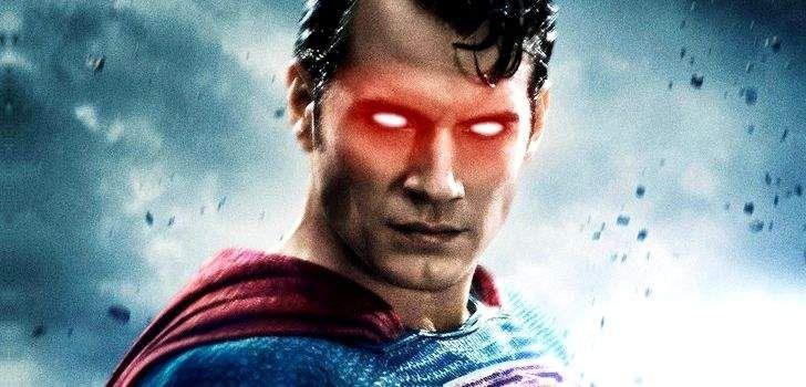 Falta apenas uma semana para a estreia de um dos mais aguardados filmes de 2016:Batman vs Superman: A Origem da Justiça,e a campanha promocional está a todo vapor. Agora, graças ao jogo especial do Walmart, acaba de ser divulgada uma nova imagem, mostrando o Superman salvando um navio no gelo! No filme, temendo que as …