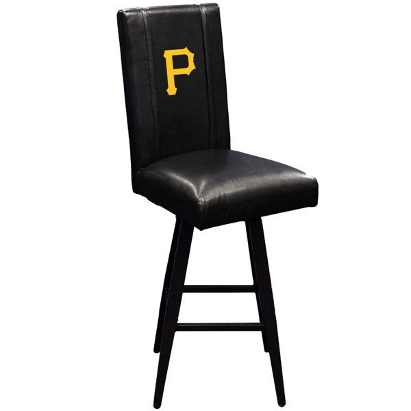 The 22 best images about Pittsburgh Pirates Game Room on Pinterest