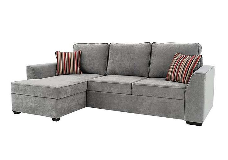Studio 3 Seater Sofa Bed