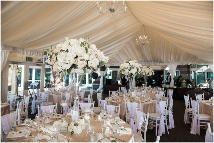 Woodmark Hotel Wedding Venue Photos Hotel Wedding Venues Blush