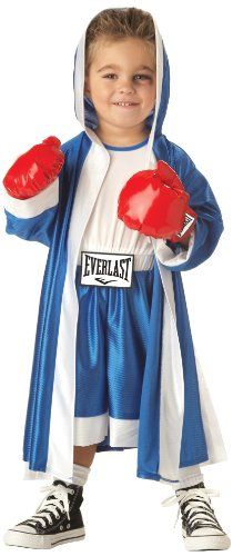 Everlast Boxer Boy's Costume, Medium, One Color California Costumes http://www.amazon.com/dp/B000VY8LA6/ref=cm_sw_r_pi_dp_Vikoub0DGKSV0