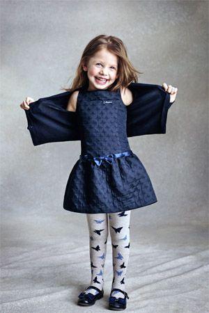 красивые дети в модной одежде - Поиск в Google