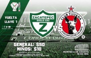 Zacatepec-vs-Xolos-Tijuana-en-Vivo—Copa-MX-2015.jpg