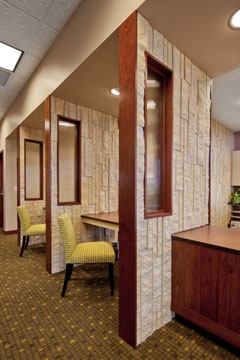 front office design pictures. smile designers independent screened appointment desks are a stylish approach to providing added comfort and front officeoffice designsoffice office design pictures