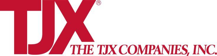 The TJX Merchandising Co-op at TJX Companies Inc. in Framingham, MA  @tjmaxx @marshalls @homegoods