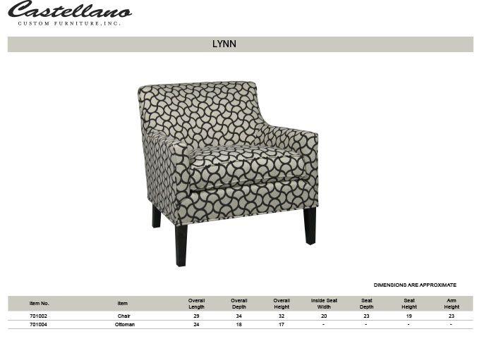 Page 2 « Castellano Catalog : 100% Custom, Handcrafted Furniture .  Portland, Oregon . Castellano Custom Furniture | Ernst Master Bath Project  | Pinterest ...