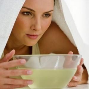 Quelles huiles essentielles pour soigner un rhume rapidement ?