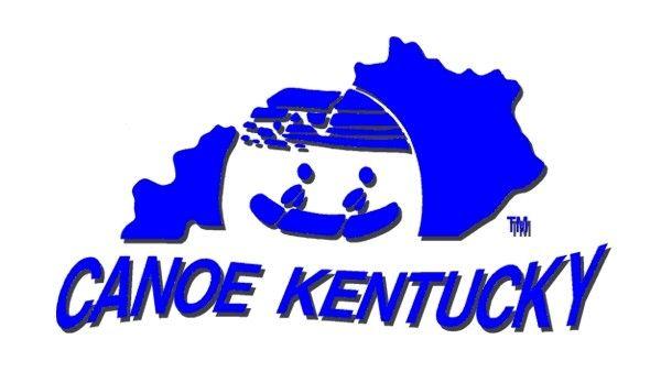 Reviews of Canoe Kentucky Kayak Shop (brick and mortar) by kayak anglers.