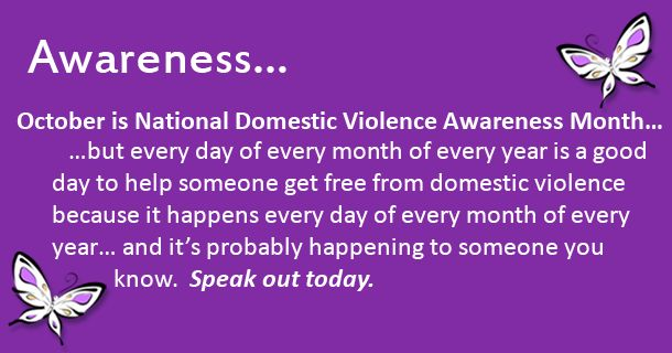 Bridge to Freedom Foundation: Fact: Domestic Violence and Human Trafficking Often Happen to the Same Victim.