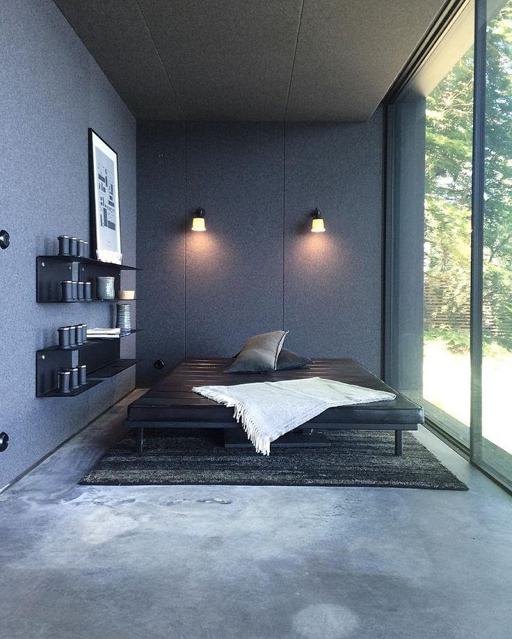 31 besten Kleine Räume Bilder auf Pinterest | Raum, Schöner wohnen ...