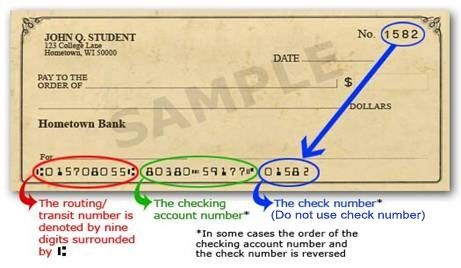 Guardian Credit Union of Alabama – Bank Routing Numbers #credit #union #bank http://credit.remmont.com/guardian-credit-union-of-alabama-bank-routing-numbers-credit-union-bank/  #guardian credit union # Guardian Credit Union of Alabama – Routing Number The routing number for Guardian Credit Union in Read More...The post Guardian Credit Union of Alabama – Bank Routing Numbers #credit #union #bank appeared first on Credit.