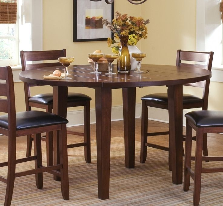 Best 25+ Tall kitchen table ideas only on Pinterest