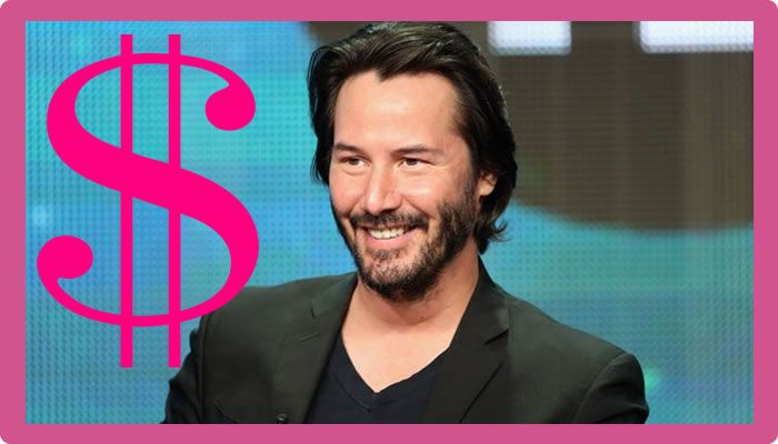 Keanu Reeves Net Worth Keanu Reeves Net Worth #KeanuReevesNetWorth #KeanuReeves #gossipmagazines