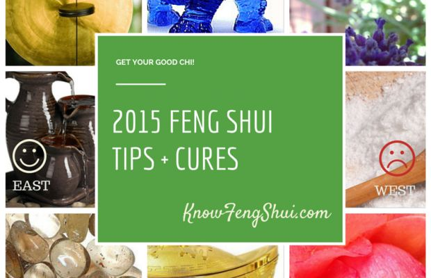 110 Best 2015 Feng Shui Tips And Cures Images On Pinterest