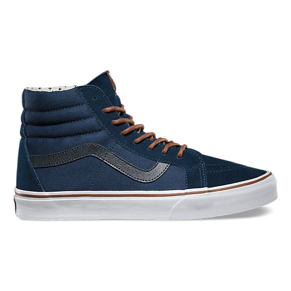 http://www.vans.com/shop/mens-shoes-classics/t-s-sk8-hi-reissue-dress-blues-plus