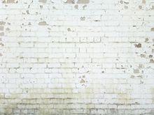 Huayi кирпичная стена фото фон декорации пользовательские фото портрет студии фон старые облезлые стены фон xt4911(China (Mainland))