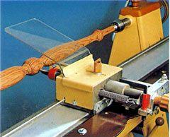 Jak na to. Práce se dřevem a řemeslné techniky. Udělěj si sám