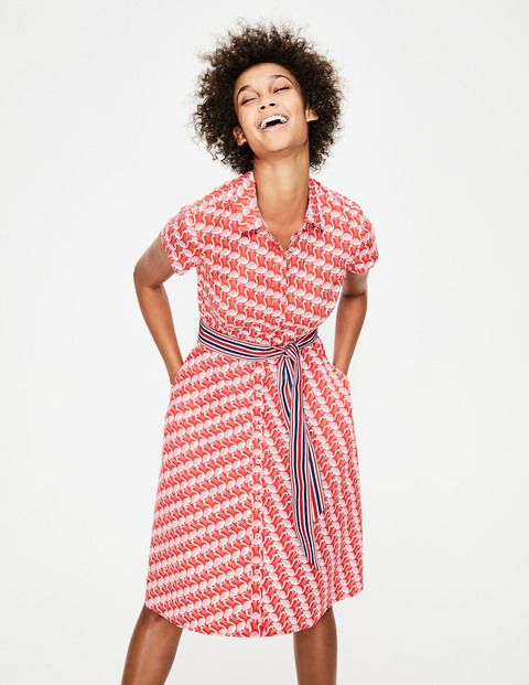 92f19226c2c Sophia Shirt Dress | Clothes | Dresses, Sophia dress, Women