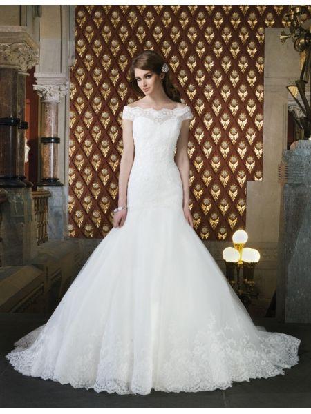 ...  Hochzeitskleider, Hochzeiten und Spitzen-Hochzeitskleider