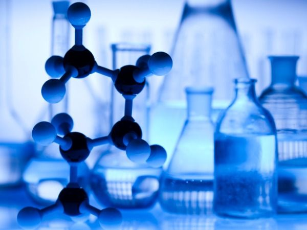 The Global and Chinese Tridecyl methacrylate Industry, 2010-2020 Market Research Report is a professional and in-depth study on the current state of the global Tridecyl methacrylate industry with a focus on the Chinese market.