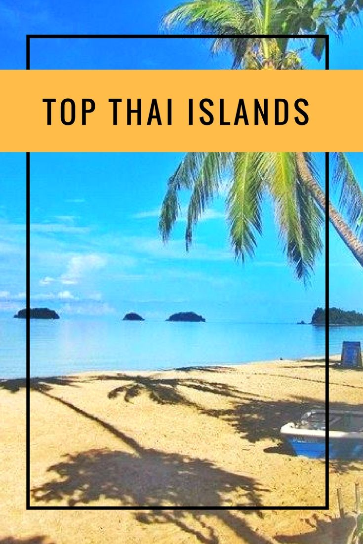 Visit Travel Explore Thailand Islands Paradise Beaches, Sea, Clear Water Oceans, pristine beaches, honest review, thai guide, where to visit, which island to visit thailand, #phuket #koh #samui #phiphi #lanta #chang #krabi #koh yao noi #koh lipe #koh lan #koh samet #koh jum to enjoy snorkelling, scuba diving, beach bum, relaxing, partying, fun in the sun, summer, holida destinations, vacation, inspiration, south east asia, where to visit