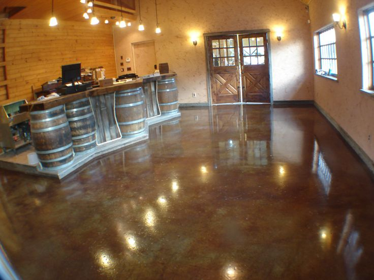 Best Concrete Floor Finish | Floor Finishes 100x100 Floors Finishes | For  Our New Home, Let The Rennovations Begin! | Pinterest | Concrete Floors,  Floor ...